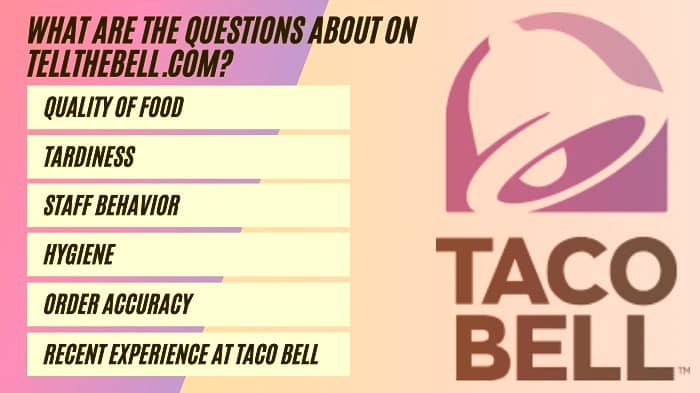 TellTheBell-benefits