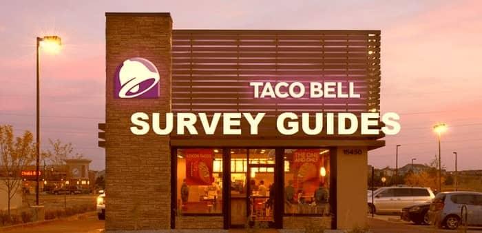 TelltheBell-store